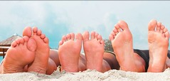 Austin Podiatrist (jefferylamour) Tags: feet ankles athletesfoot podiatrist footdoctor