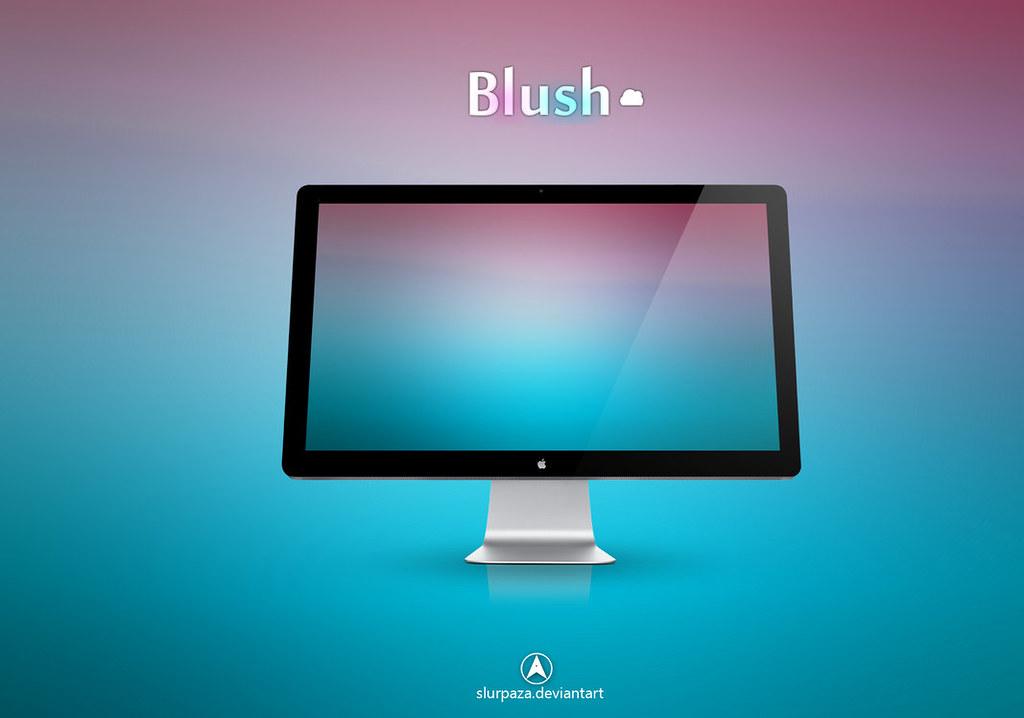 blush_by_slurpaza-d61jn18