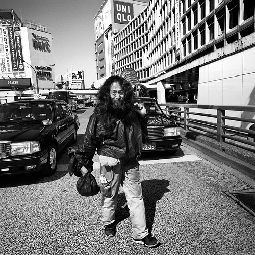 ariphoto2013_2_20