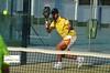 "Fran Gonzalez 3 padel 1 masculina torneo padel jarana torremolinos julio 2013 • <a style=""font-size:0.8em;"" href=""http://www.flickr.com/photos/68728055@N04/9294530158/"" target=""_blank"">View on Flickr</a>"