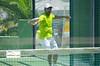 "David Lopez Alcantara 3 padel mixta Torneo Malakapadel Fnspadelshop Capellania julio 2013 • <a style=""font-size:0.8em;"" href=""http://www.flickr.com/photos/68728055@N04/9357649075/"" target=""_blank"">View on Flickr</a>"