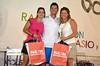 "Agustina y Laura Gonzalez subcampeonas 4 femenina torneo diario sur vals sport consul malaga julio 2013 • <a style=""font-size:0.8em;"" href=""http://www.flickr.com/photos/68728055@N04/9389435107/"" target=""_blank"">View on Flickr</a>"