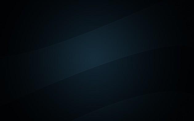 wallpaper-703159-630x393