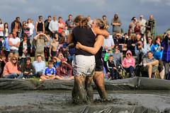 KW-Mud-048 (lens buddy) Tags: uk fight mud wrestling somerset dirty mudwrestling muchelney dirtygirls langport mudfight thorney lowlandgames canoneos7d sydenhamcameraclub ladiesmudwrestling canoneos5dmkiii lowlandgames2013
