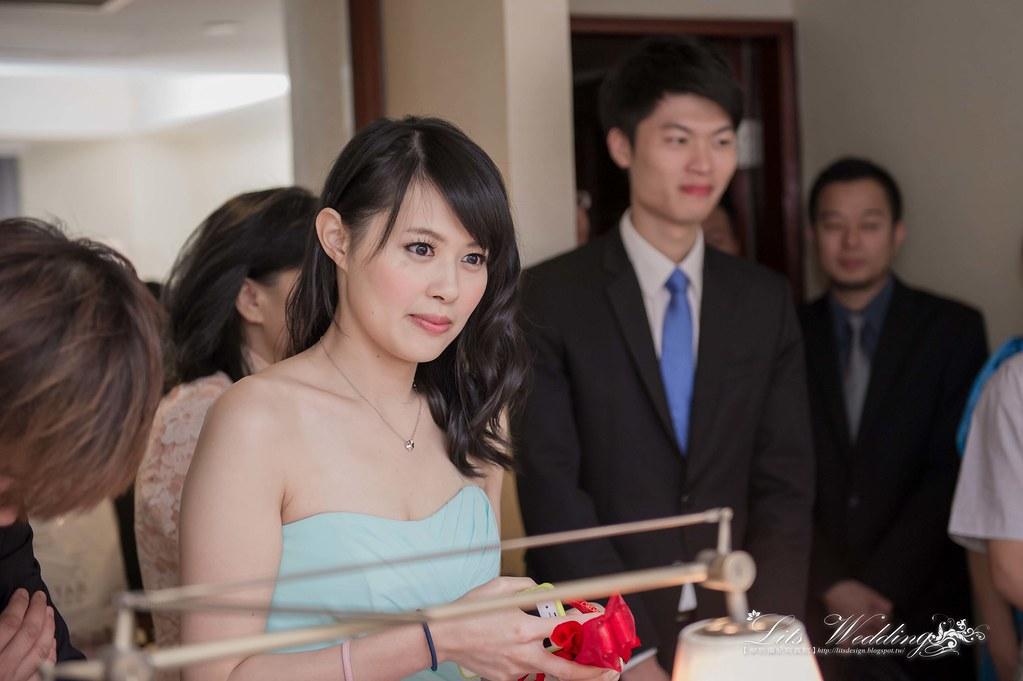 婚攝,婚禮攝影,婚禮紀錄,台北婚攝,推薦婚攝,台北晶華酒店,WEDDING