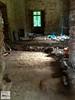 Herrenhaus Orr - Baufortschritte 20130806 - 2