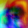 10 (Suliko1944) Tags: design colorful pattern fliese kachel sample colored muster paragon motley hintergrund backround brightlycolored buntes farbiges colorgames kunterbuntes farbenspiele farbvariationen rencin hintergrundmuster vanrencin hintergrundkachel knallbuntes spesimen swedervanrencin fotomontagenkaleideskopbildmixfarbenmixzufallsgeneratorwallpaper