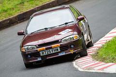 _MG_9976 (Steven Roe Images) Tags: cars speed climb cool track martin display bend hill racing years 100 aston astonmartin walsh hillclimb shelsley shelsleywalsh shelsleywalshhillclimb stevenroeimages wwwstevenroeimagescouk