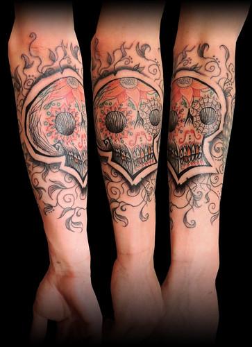 aurelio_tattoo_vincent_suggarskul