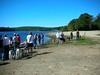 09-23-2012HopkintonStatePark015_zpsf96cb160