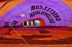 Ballonvaren 04-09-2013 (Romar Keijser) Tags: ballon lucht luchtballon doetinchem varen greetzz
