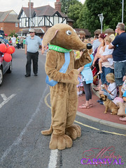 """Maldon Carnival Day • <a style=""""font-size:0.8em;"""" href=""""http://www.flickr.com/photos/89121581@N05/9739836435/"""" target=""""_blank"""">View on Flickr</a>"""