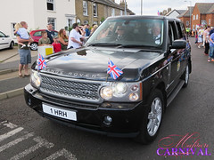 """Maldon Carnival Day • <a style=""""font-size:0.8em;"""" href=""""http://www.flickr.com/photos/89121581@N05/9741986062/"""" target=""""_blank"""">View on Flickr</a>"""