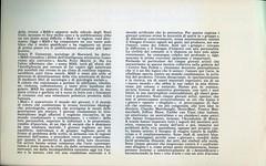 1966- CENTRO CULTURALE SAN FEDELE