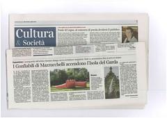 2012-Corriere sera 4 luglio