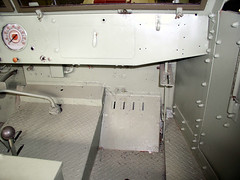 """M3 White Scout Car (10) • <a style=""""font-size:0.8em;"""" href=""""http://www.flickr.com/photos/81723459@N04/9937302883/"""" target=""""_blank"""">View on Flickr</a>"""