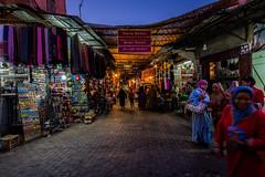 Morocco-020-3 (Photo_William) Tags: el agadir marocco marrakech casablanca essaouira rabat meknes fs jadida