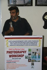 1383556_669170073115805_1309825034_n (TARIQ HAMEED SULEMANI) Tags: travel tourism trekking canon photography culture workshop tariq concordians tariqhameedsulemani
