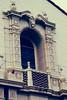 presidio_chapel