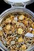muesli (janie.d (urban burbler)) Tags: photography cereal muesli farmersmarkets northernbeaches glutenfree frenchsforestmarkets farmerjo