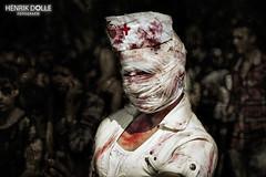 _MG_3001_13102013 (foto.quique) Tags: buenosaires zombie walk henrik dolle argentinien 2013 fotoquique henrikdolle zombiewalk2013