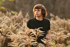 Eihshia (Pavels Dunaicevs) Tags: autumn sunset music rock metal evening bokeh hard band latvia heavy metalcore riga eihshia