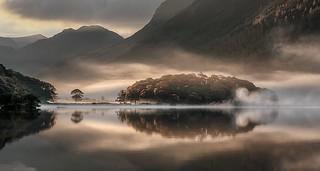2013景观摄影获奖作品集 美轮美奂的景观