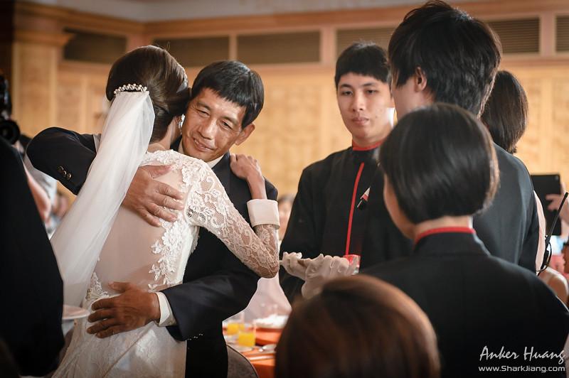婚攝anker-中僑0067