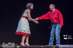5D__3448 (Steofoto) Tags: ballerina cheerleaders swing musical salsa ballo artista bachata spettacolo palco artisti latinoamericano ballerini spettacoli balli ballerine savona ballerino priamar caraibico coreografie ballicaraibici steofoto