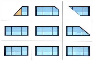 - window -