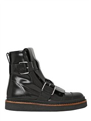 MARNI  20MM BRUSHED CALF LEATHER COMBAT BOOTS Fashion Fall Winter 2013-14 (xecereterys) Tags: winter fall leather women shoes boots 20mm combat calf marni brushed 2013 marni20mmbrushedcalfleathercombatbootsfallwinter2013womenshoesboots
