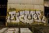 IMG_8993 (Kevin Meuansourinh) Tags: seattle semer upsk