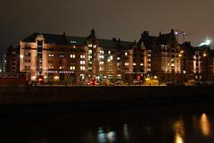 """Hamburg historische Speicherstadt • <a style=""""font-size:0.8em;"""" href=""""http://www.flickr.com/photos/66124349@N03/10910768505/"""" target=""""_blank"""">View on Flickr</a>"""