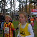 """wintercup2 (110 van 276) • <a style=""""font-size:0.8em;"""" href=""""http://www.flickr.com/photos/32568933@N08/11066890623/"""" target=""""_blank"""">View on Flickr</a>"""