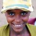 51_2009_01_Ethiopia_118