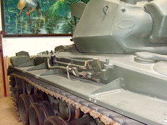 "M24 Chaffee (12) • <a style=""font-size:0.8em;"" href=""http://www.flickr.com/photos/81723459@N04/11477234274/"" target=""_blank"">View on Flickr</a>"