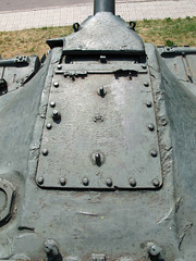 """IS-3 (198) • <a style=""""font-size:0.8em;"""" href=""""http://www.flickr.com/photos/81723459@N04/11477454223/"""" target=""""_blank"""">View on Flickr</a>"""