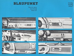 BLAUPUNKT Autoradio und Portable Radio Dealer Brochure (W-Germany 1963)_14 (MarkAmsterdam) Tags: old classic sign metal museum radio vintage advertising design early tv portable colorful fifties arm tsf mark ad tube battery engineering pickup retro advertisement collection plastic equipment deck tape changer electronics era record handheld sheet catalog booklet collectible portfolio recorder eames sales electrical atomic brochure console folder tone forties fernseher sixties transistor phono phonograph dealer cartridge carradio fashioned transistorradio tuberadio pocketradio 50s 60s musiktruhe tableradio magnetophon plaskon 40s kitchenradio meijster markmeijster markamsterdam coatradio tovertoom