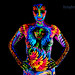 "UV Bodypainting • <a style=""font-size:0.8em;"" href=""http://www.flickr.com/photos/76399252@N05/11692104304/"" target=""_blank"">View on Flickr</a>"