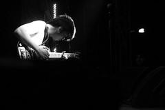 140108_30miles_capanno_0118 (Valentina Ceccatelli) Tags: music rock jump concert punk live concerto tuscany musica 17 salto blackout toscana livorno prato valentina 2014 capanno 30miles biffers ceccatelli valentinaceccatelli