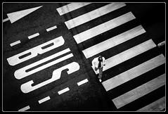 Houilles - Janvier 2014 (Maestr!0_0!) Tags: street seine canon lens 50mm xpro fuji f14 rue fd carriere xpro1