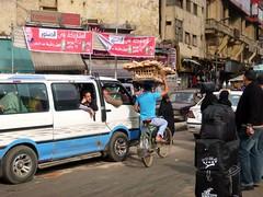 basar_Cairo_tx_P1000457 (said.bustany) Tags: public egypt cairo gypten kairo ffentlich