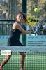 "mari-carmen-villalba-5 final-femenina-campeonato-provincial-padel-absoluto-el-candado-enero-2014 • <a style=""font-size:0.8em;"" href=""http://www.flickr.com/photos/68728055@N04/12196532884/"" target=""_blank"">View on Flickr</a>"
