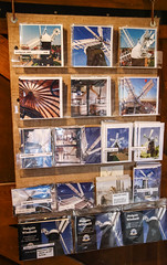 Holgate windmill merchandise (3)