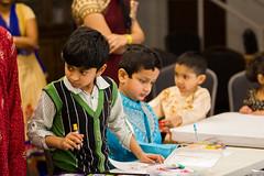 Sankranthi2014_TSN_134 (TSNPIX) Tags: art cooking drawing folkdance tsn contests bhogipallu muggulu sankranthi2014 gobbemmadance