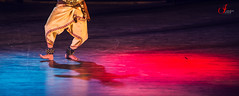 Tandava-The Vibrance (UrvishJ) Tags: pictures stock performance images online buy shiva sell shiv ahmedabad stockphoto bharatnatyam vibrance indianclassicaldance stockimage tandav indianclassical indianphoto stockpicture indianpicture urvishjoshi urvishjoshiphotography ©urvishjoshiphotography {vision}:{outdoor}=0778 {vision}:{car}=0619 {vision}:{sky}=0918 {vision}:{sunset}=0648 {vision}:{clouds}=0891 classicalperformances
