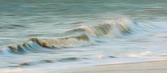 welle (MrMouche) Tags: sea holland meer mood urlaub north wave zeeland orte ereignisse nordsee welle brandung