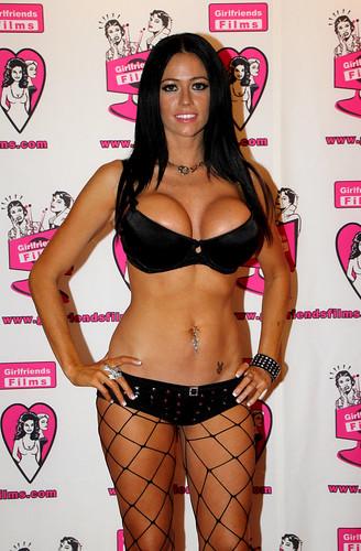 Sideboobs Aryana Augustine  nudes (31 pictures), iCloud, underwear