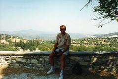 Lefkara (wallygrom) Tags: cyprus greece nicosia lefkara λεύκαρα