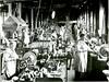 Gorham Manufacturing